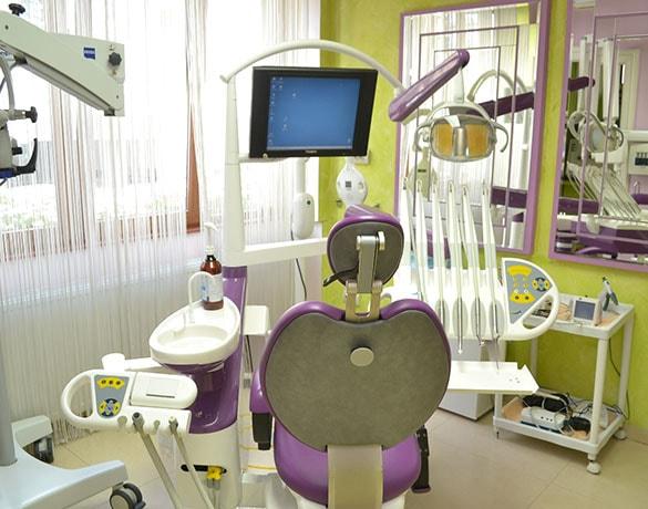cabinet-stomatologic-min
