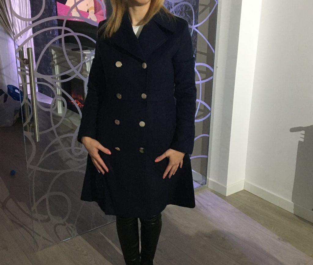 fashionmia-palton-min