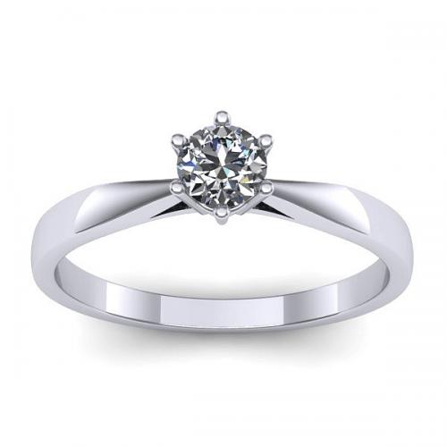 inel-logodna-min