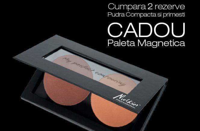 melkior-paleta-my-perfect-contouring-5-min