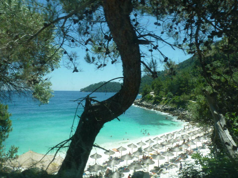 marble-beach-min