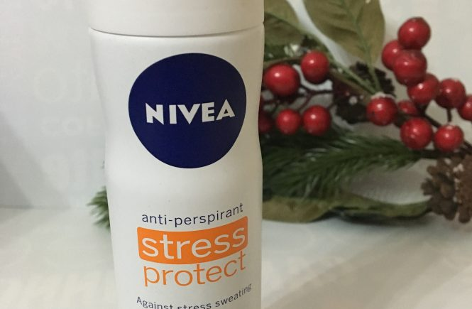 nivea-stress-protect