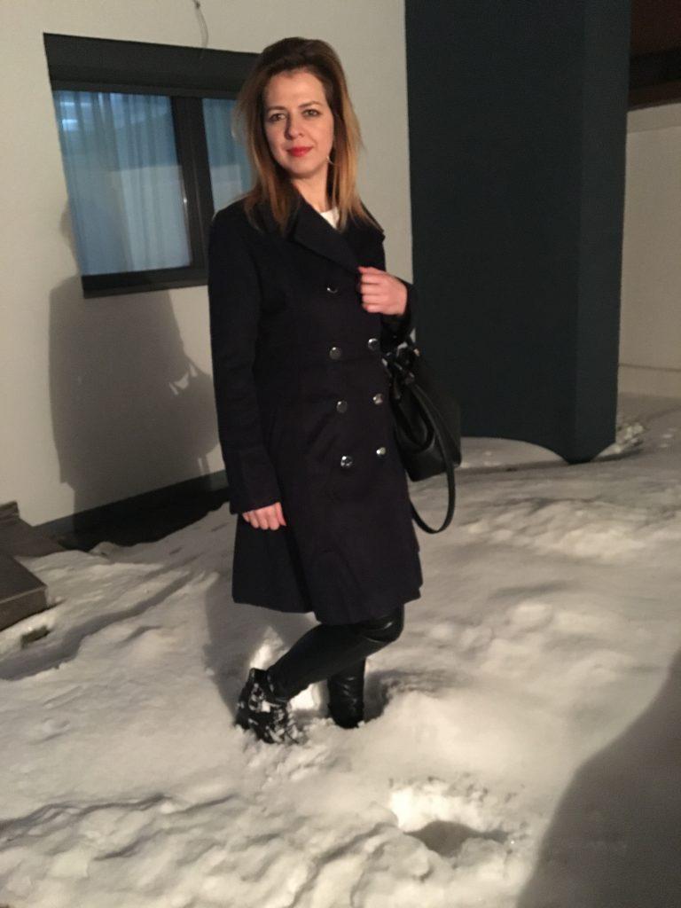 palton-fashionmia