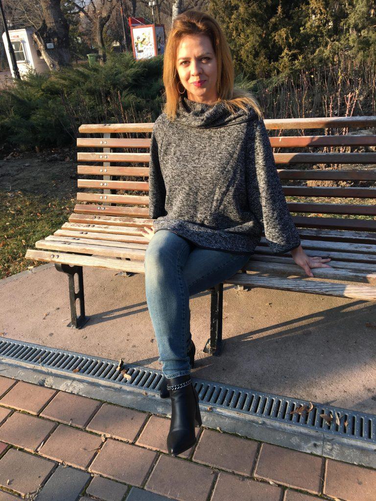 pulover-asimetric