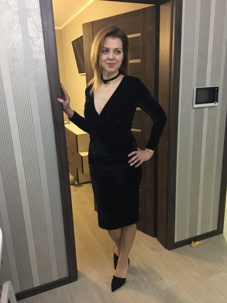 rochie-karla