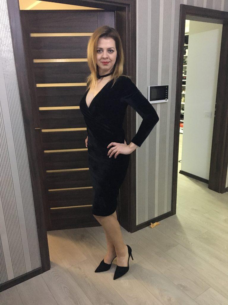 rochie-karla-club