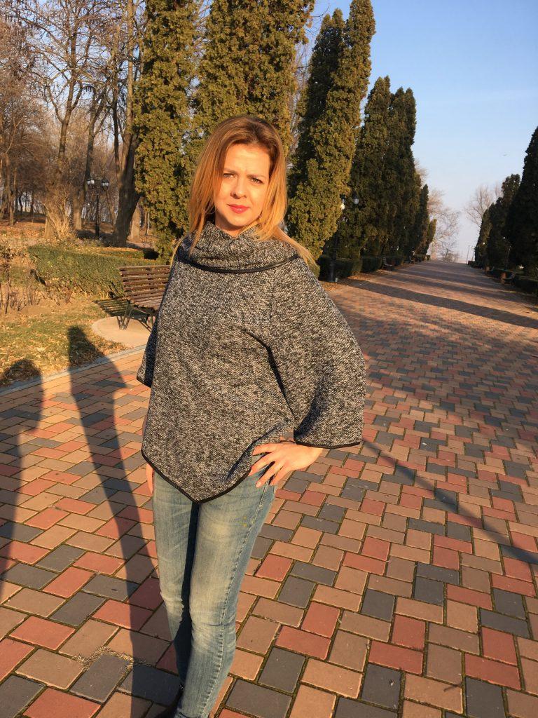 sammyress-pulover-gri