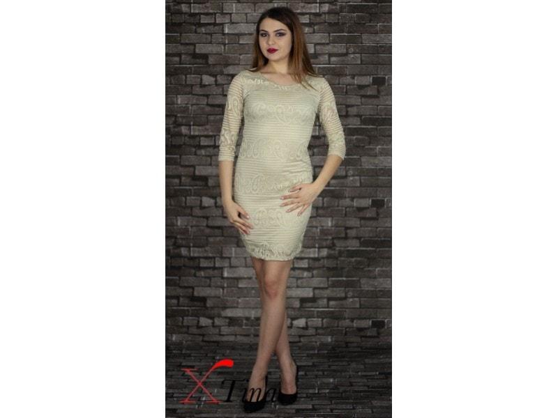 rochie-crem-din-dantela-6950-800x600-min