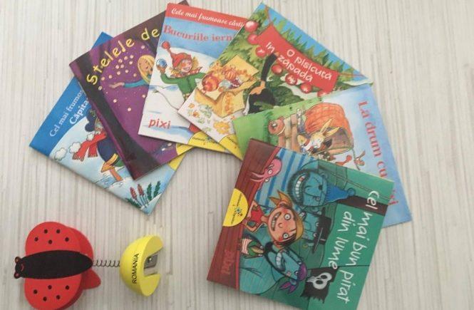 carte-de-copii-pixi-min