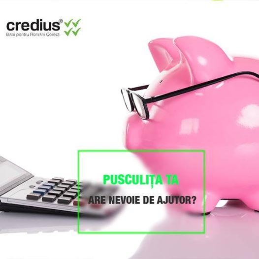 credius-min