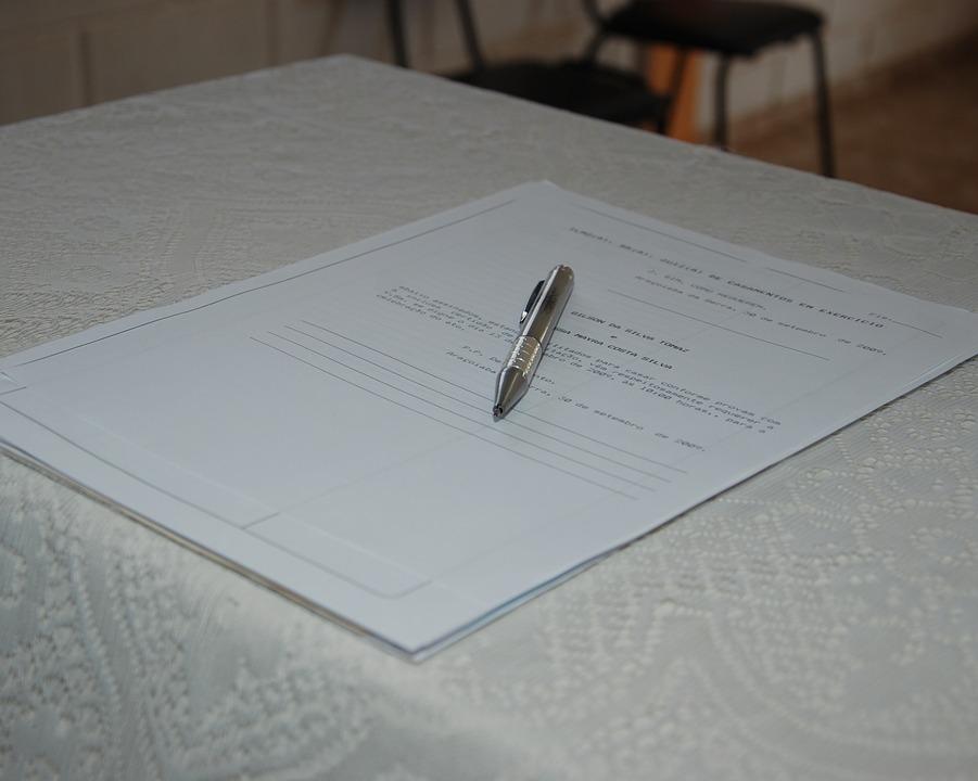 documente-legalizate
