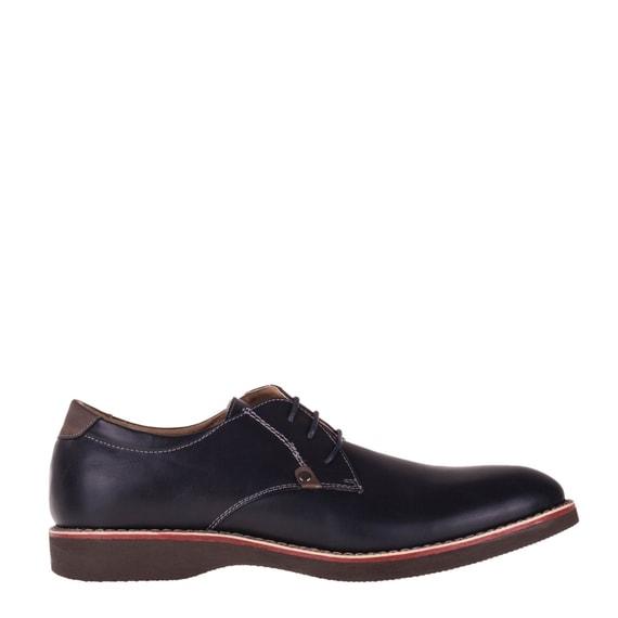 pantofi-de-birou-min