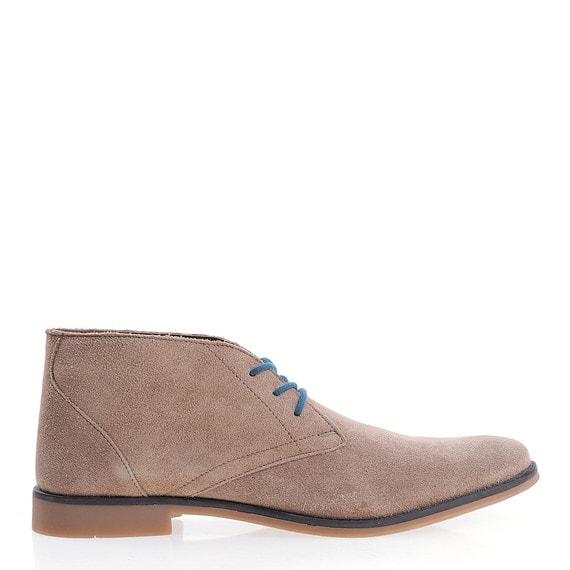 pantofi-piele-intoarsa-min