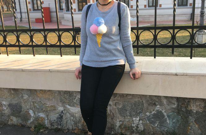 pulover-pompom-rosewholesale