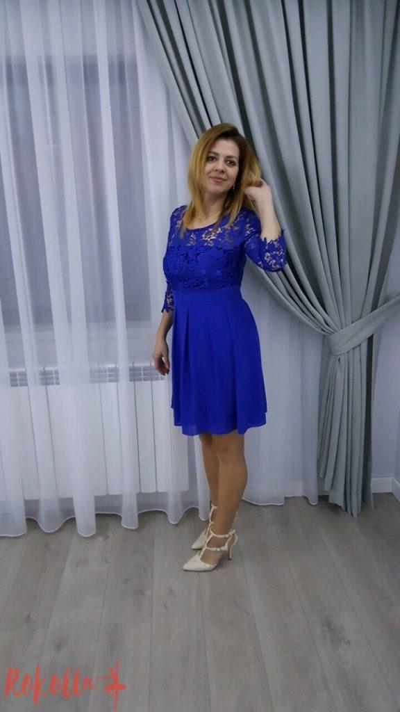 rochie-albastra-yesfashion