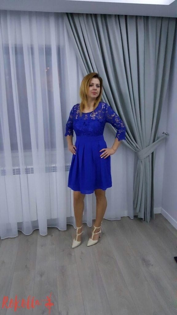 rochie-brodata-yesfashion