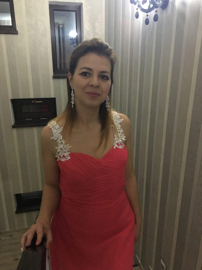 rochie-roz-lunga