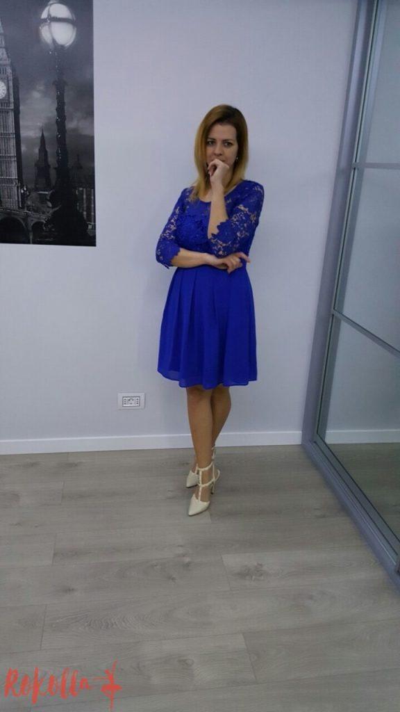 rochie-voal-yesfashion