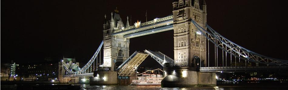 tower-bridge-londra-min