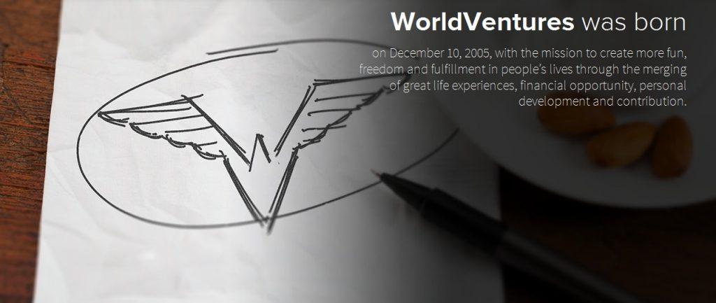 world-ventures-min