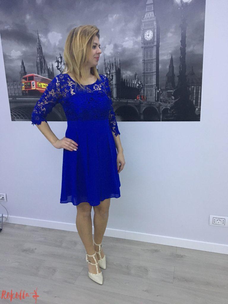 yesfashion-rochie-albastra