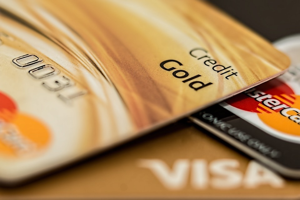 credit-card-1520400_960_720-min