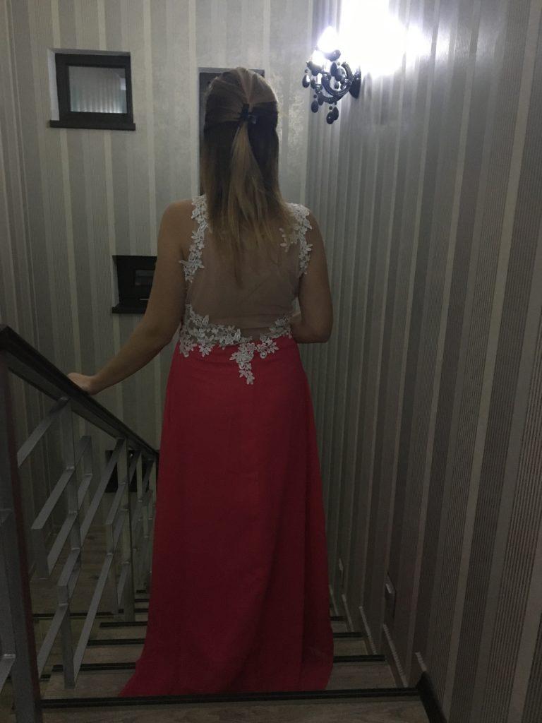 rochie-lunga-roz
