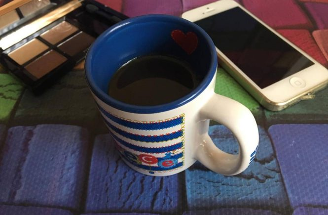 cafea-si-mici-placeri-min