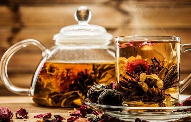 ceai-matcha-min