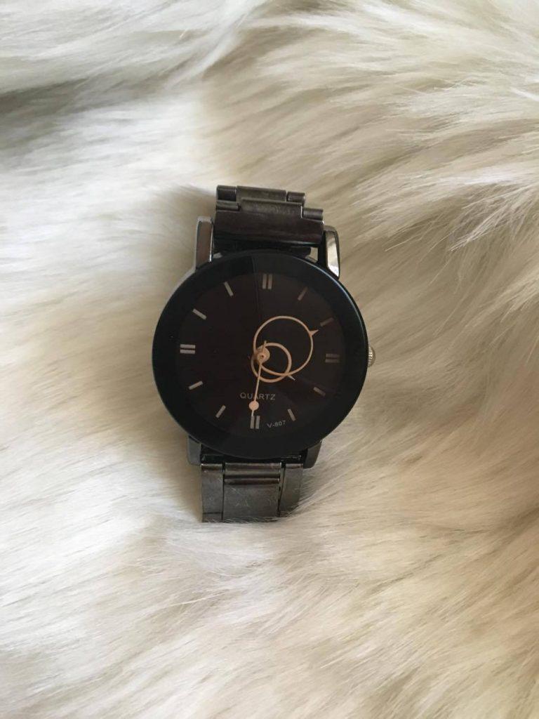 ceas-negru-zaful-min