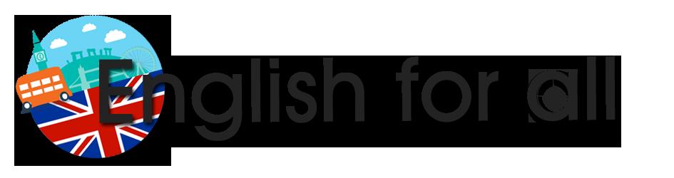 english-3