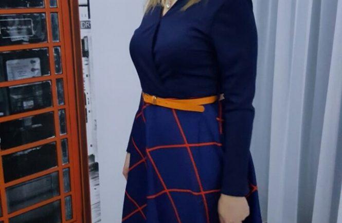 fashionmia-dress