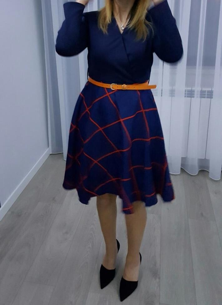 fashionmia-dresses