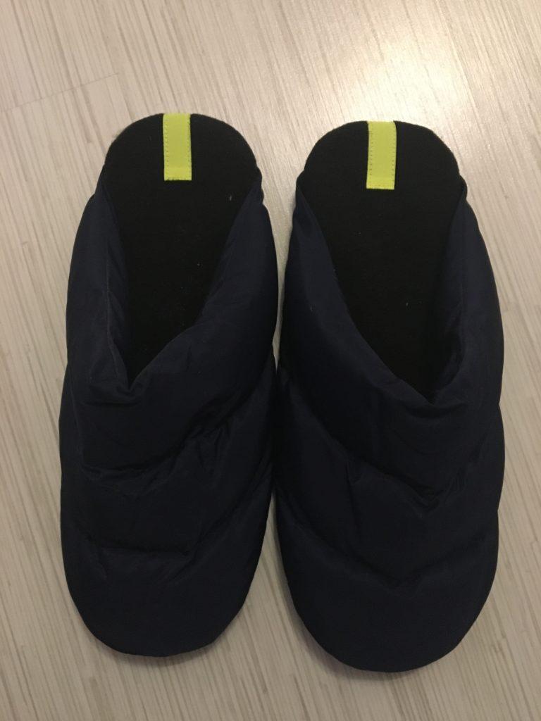papuci-newchic-min