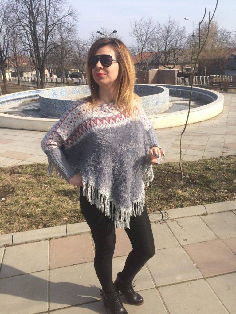 pulover-zaful-min