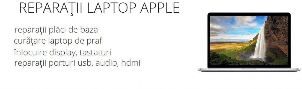 reparatii-laptop-min