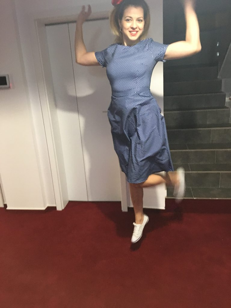 rochie-fashionmia
