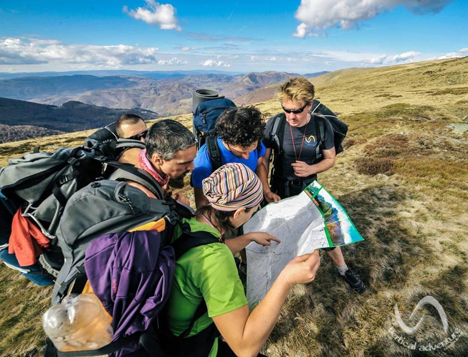 vertical-adventures-trekking-min