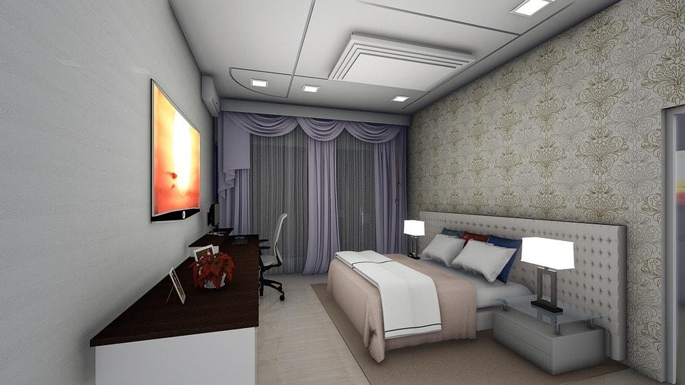 architecture-dormitor-min