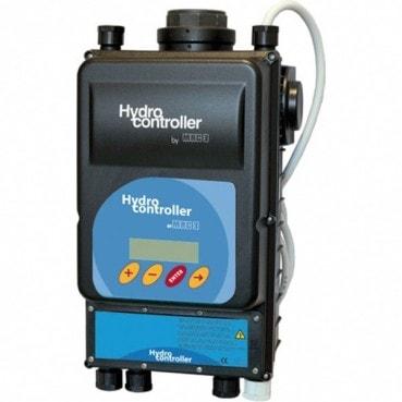 convertizor-de-turatie-profesional-cu-frecventa-variabila-hydrocontroller-hcw-mm-sta-779-369x369-min