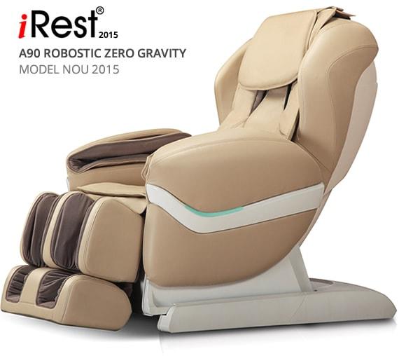 fotoliu-cu-masaj-irest-sl-a90-1-min
