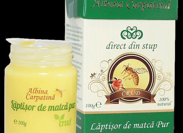 laptisor-de-matca-100-g-cutie-si-borcan-600x600-min