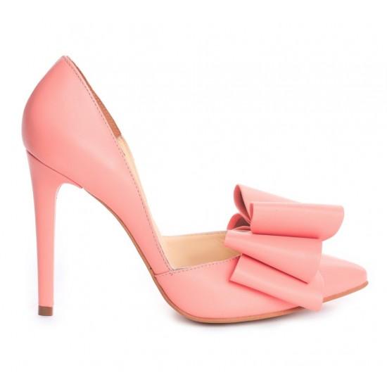 pantofi-dama-stiletto-rose-bow-min