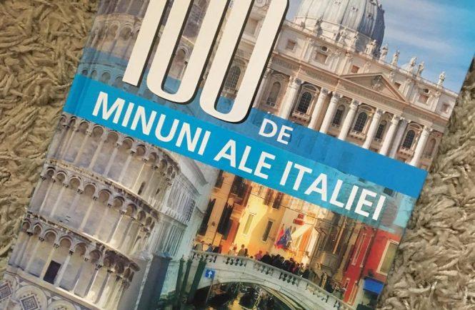 100-de-minuni-ale-italiei-min