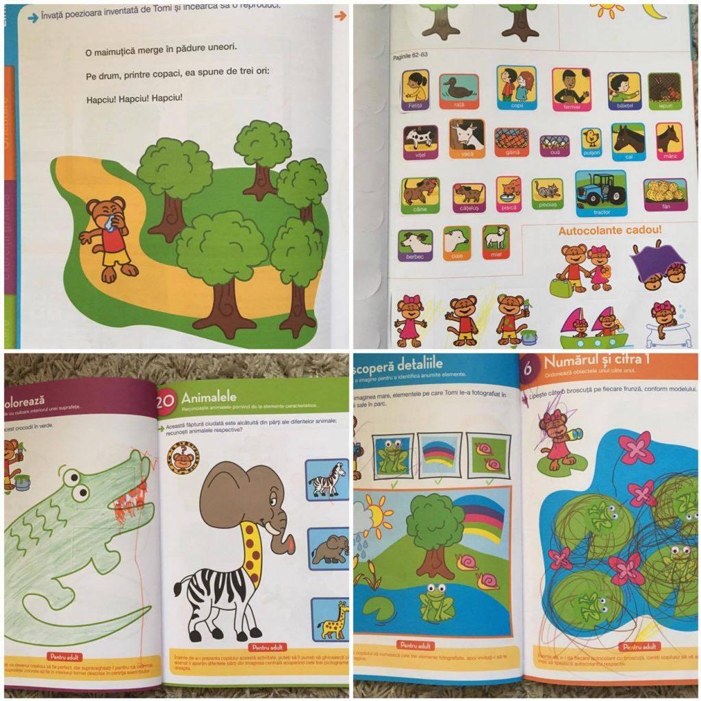 carte-copii-2-3-ani-min