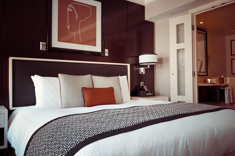 dormitor-elegant-min