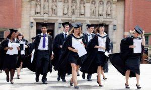graduates-007-min