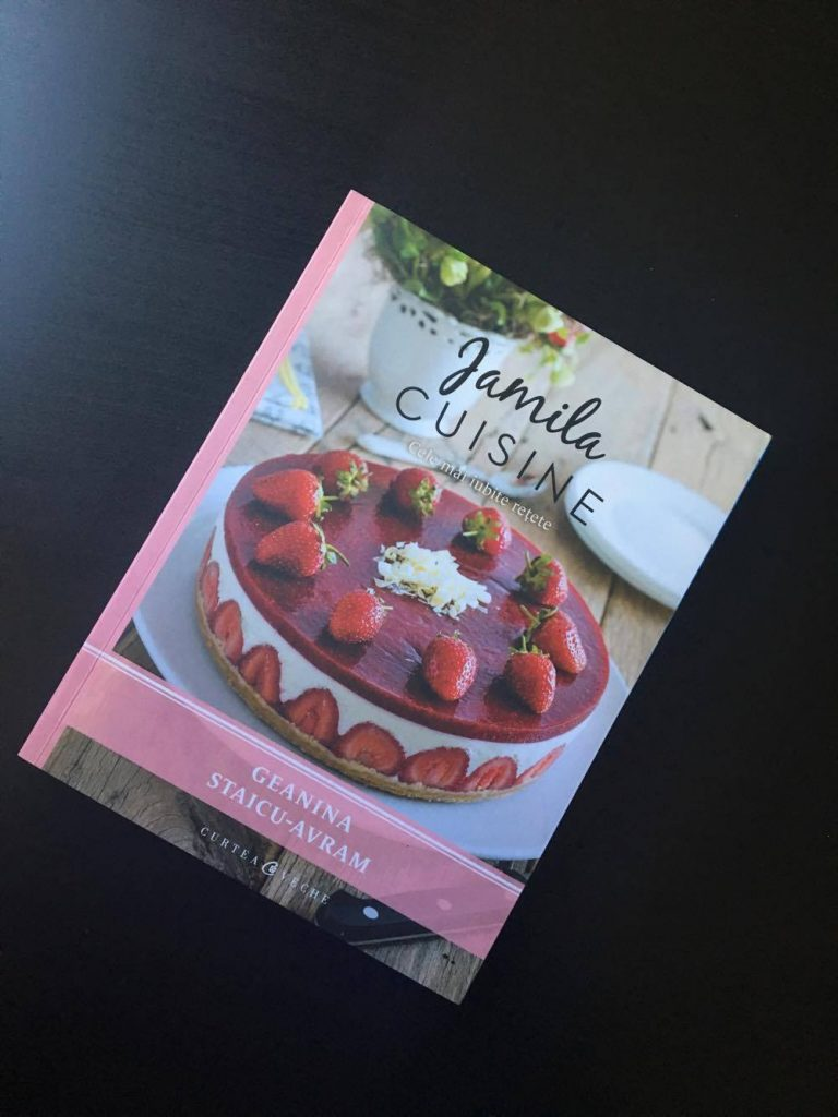 jamila-cuisine-min