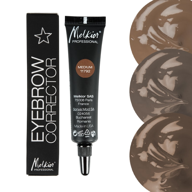 melkior-eyebrow-corrector-2-min