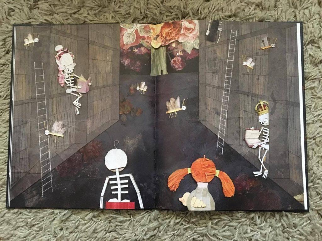 osisor-carte-copii-min
